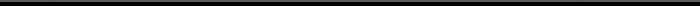 top_gray_line